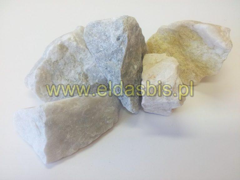 Kamień Gabionowy Dolomitowy miniatura
