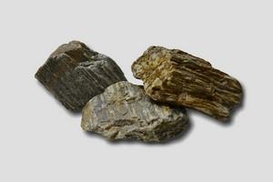 Kamień Gabionowy Kora miniatura