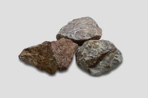 Kamień Gabionowy Różowy miniatura