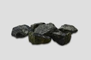 Kamień Gabionowy Zielony miniatura