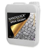 NANOQUICK 1