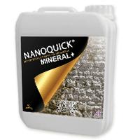 NANOQUICK 11