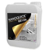 NANOQUICK 2