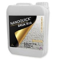 NANOQUICK 5