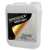 NANOQUICK 6