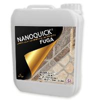 NANOQUICK 8