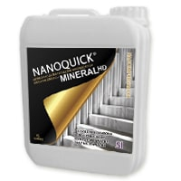 NANOQUICK 9