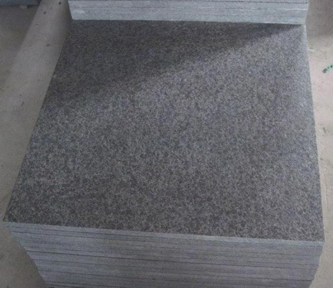 black-basalt-g684-tile