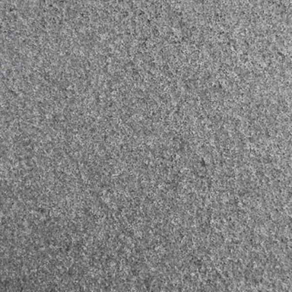 g654-flamed-and-brushed-tile-pbs-1012