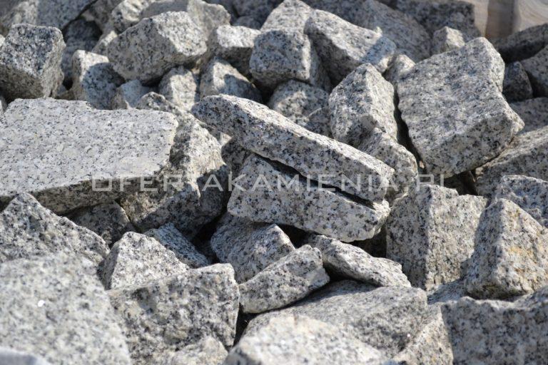 lupek-granitowy