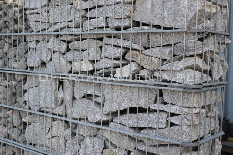 lupek-granitowy-szary-gabion