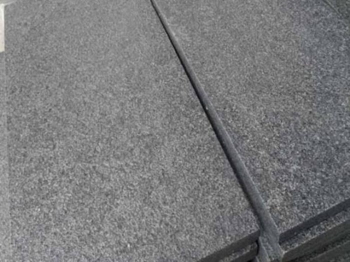 offer-pandang-dark-granite-g654-flamed-tile