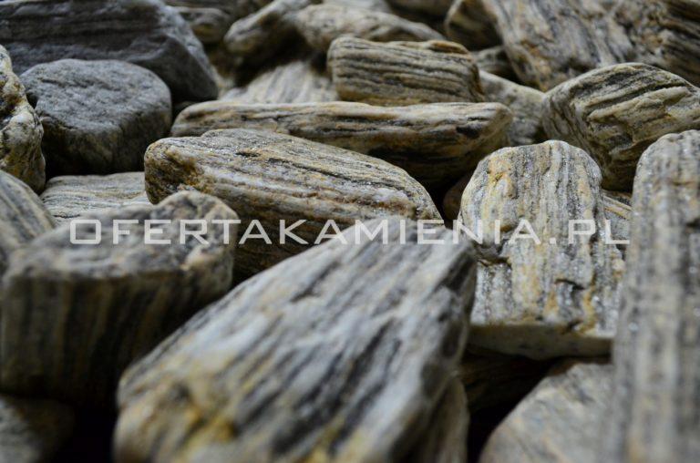 otoczak-kora-kamienna-2-kopiowanie