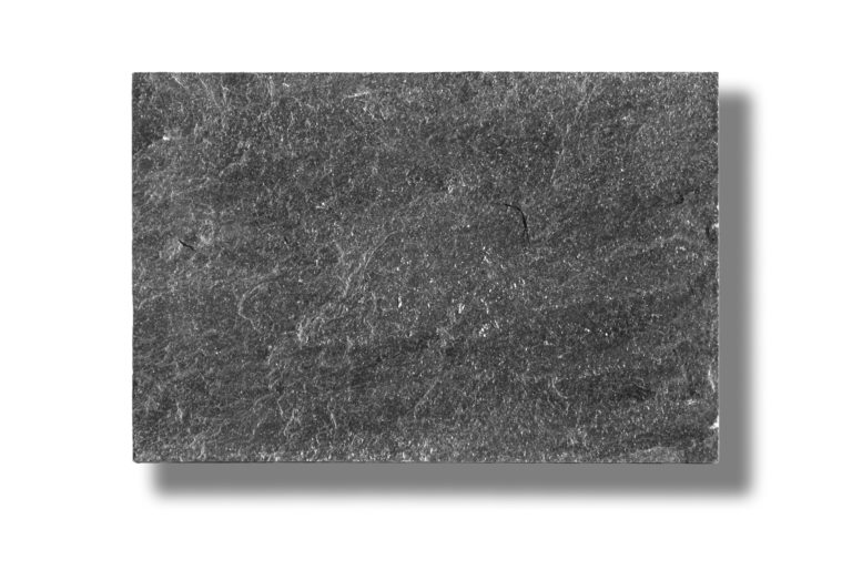 silver-grey-40x60