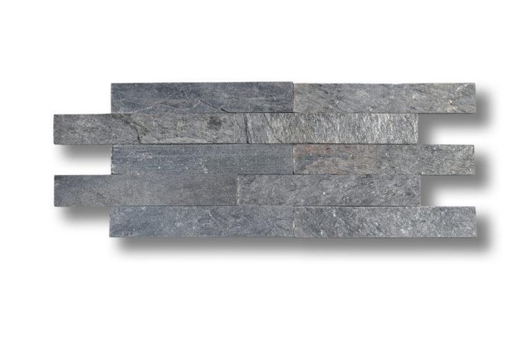 silver-shine-30x5