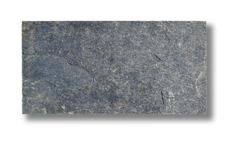 silver-shine-30x60