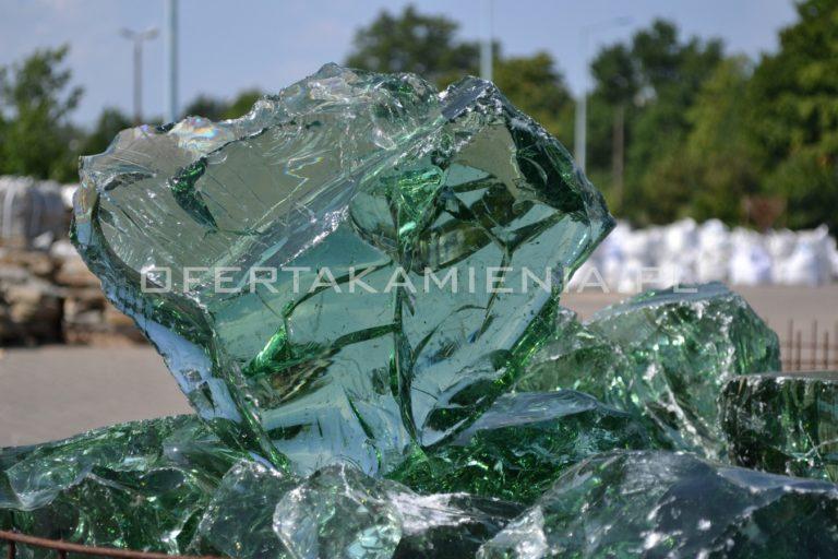 szklo-zielone