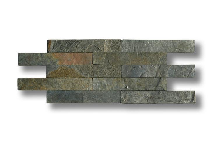 zera-green-30x5