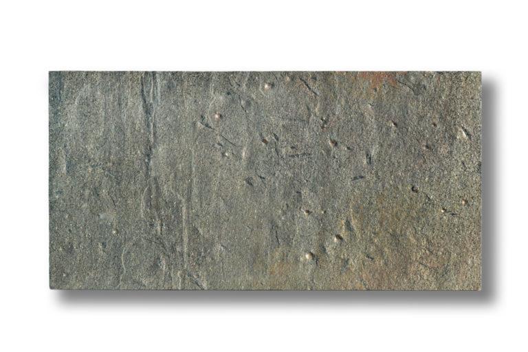 zera-green-30x60