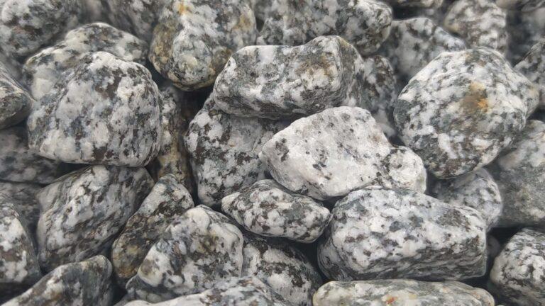 oferta-kamienia-kamienie-ozdobne-szczecin